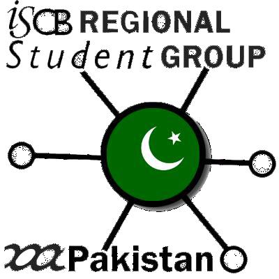 RSG-Pakistan